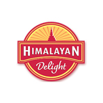Himalayan Delight