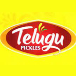 Telugu Pickles