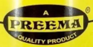 Preema