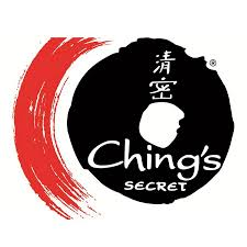 Ching's