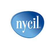 Nycil