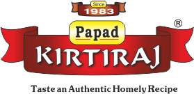 Kirtiraj
