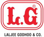 LG Hing