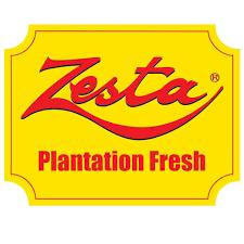 Zesta