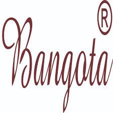 Bangota