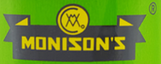 Monison