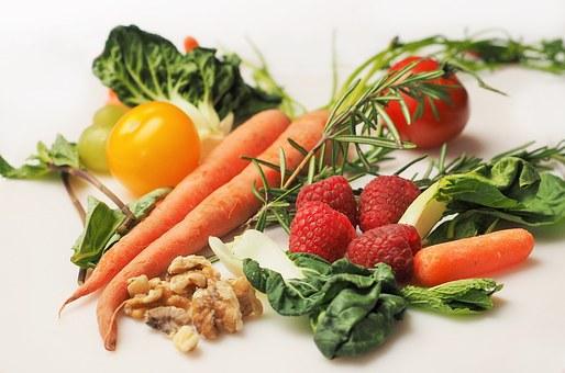 category - Organic