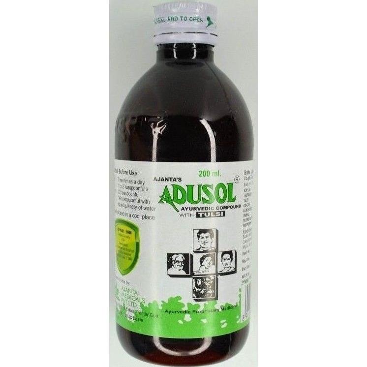 Adusol Drink