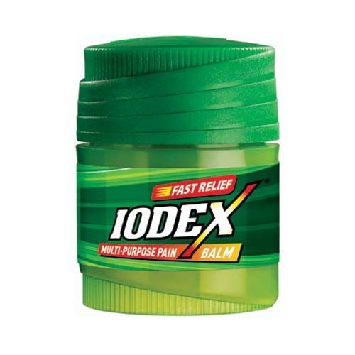 Iodex Big