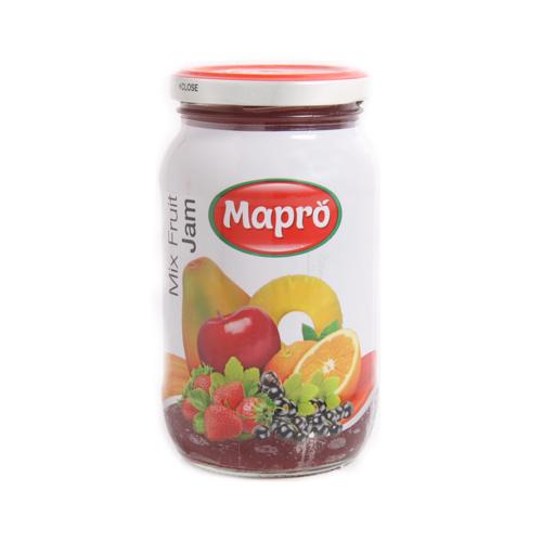 Mapro Mix Fruit Jam
