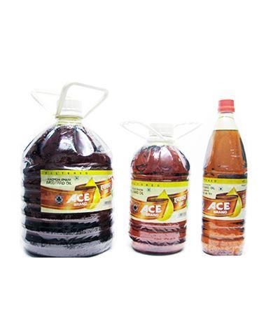 Ace Mustard Oil