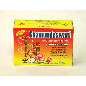 Chamundeshwari Dhoop