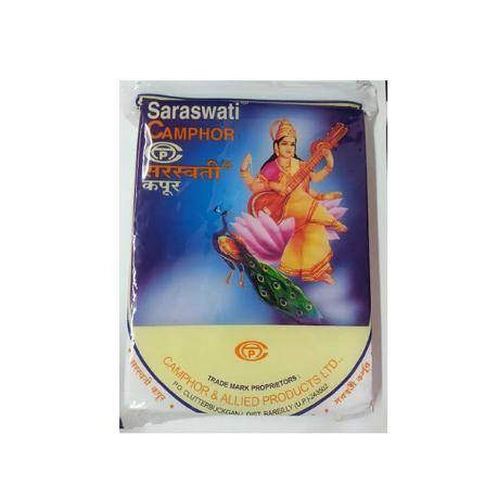 Sarashwati Camphor