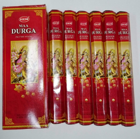 Hem Maa Durga Agarbatti (Incence Stick)