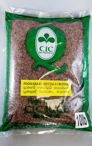 CIC Poornahari Mottai Kurupan