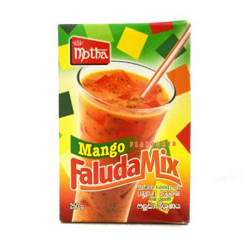Motha Faluda Mix Mango