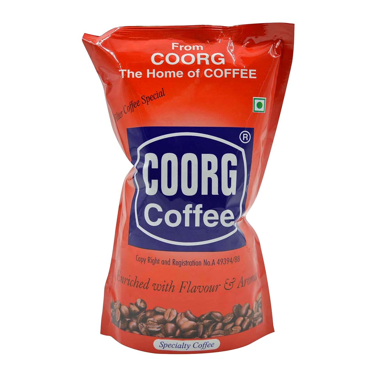 Coorg Coffee Special