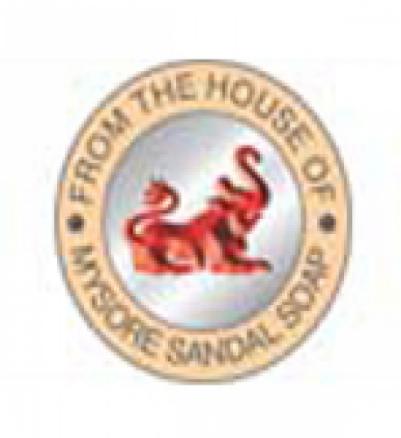 Mysore Sandal Agarbatti Hexa - Sandal