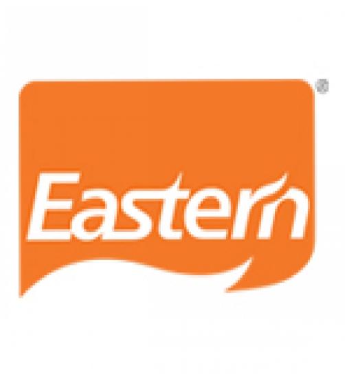 Eastern Pulyinchi