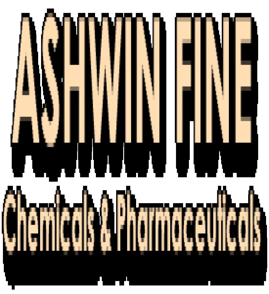 Ashwin Clove Oil