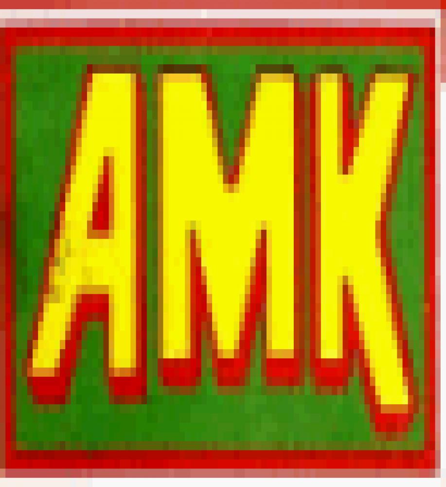 AMK Sesame Balls