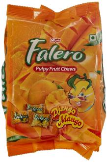 Mapro Falero Mango Candy