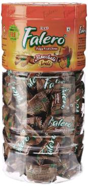Mapro Falero Tamarind Candy