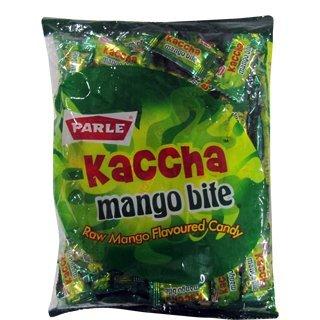 Parle Kachha Mango Bite Candy