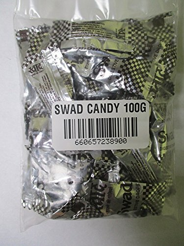 Swad Candy