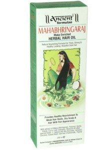 Hesh Maha Bringraaj Oil