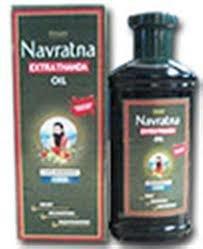Himani Navratna oil Ex-Cool
