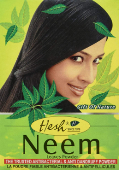 Hesh Neem Powder