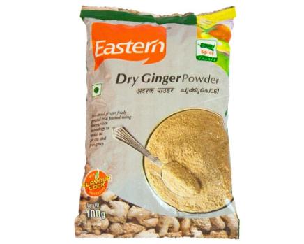 Eastern Dry Ginger Powder