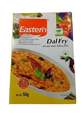 Eastern Dal Fry Masala