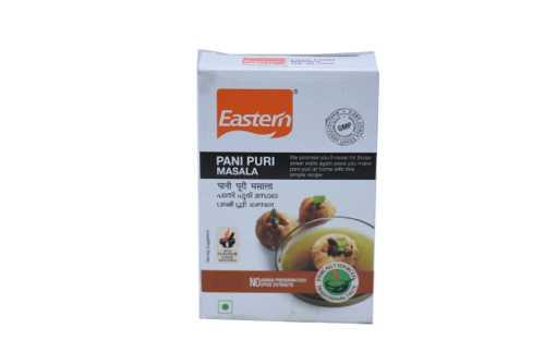 Eastern Panipuri   Masala