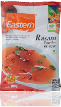Eastern Rasam Masala