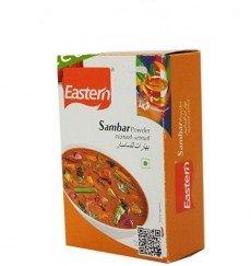 Eastern Sambhar Masala