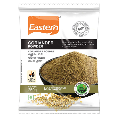 Eastern Corriander Powder