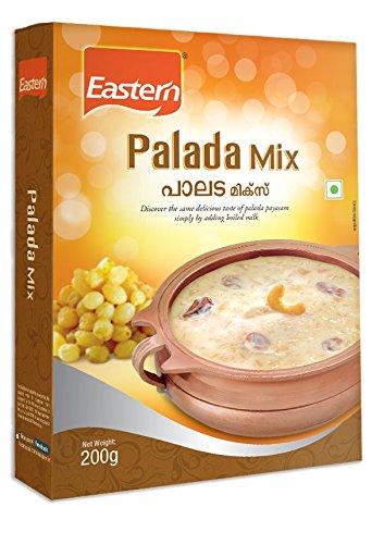 Eastern Palada Mi
