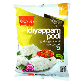 Eastern Idiyappam Powder
