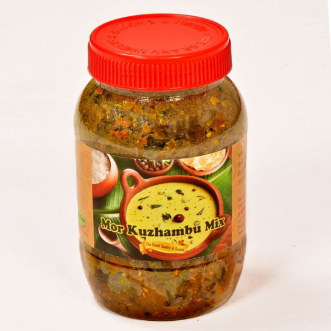 Grand Sweets Morkuzambhu Pickle