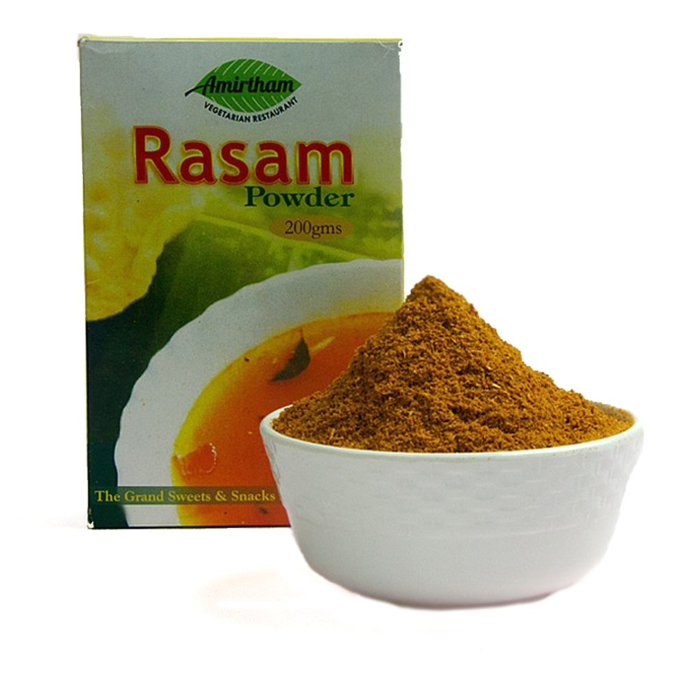 Grand Sweet Rasam Powder