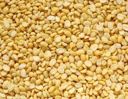 Telugu Snacks Peanut Masala