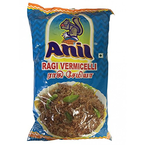 Anil Ragi Vermicilli