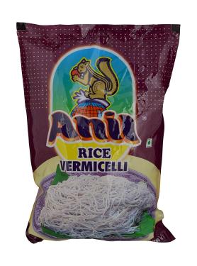 Anil Rice Vermicilli
