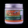 Zero-G Baking Powder