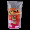 Zero-G Super Sattu