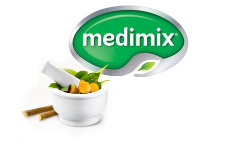 Medimix Sandal with Eladi Soap